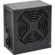 Блок питания «DeepCool» DN450 DP-230EU-DN450.