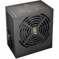 Блок питания «DeepCool» DN500 GP-BZ-DN500.