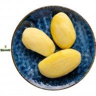 Картофель отварной, 250 г.