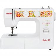 Швейная машина «Janome» Color 55