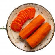 Морковь отварная, 250 г.