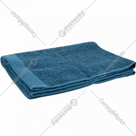 Полотенце махровое «Sof'en» 50х90 см