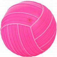Мяч надувной, GP-T15.