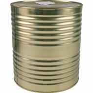 Огурцы консервированные «Wasta» 9,7 кг.