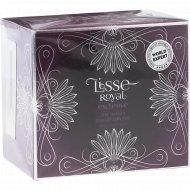 Женская туалетная вода «Lisse Royal Exclusive» 100 мл.