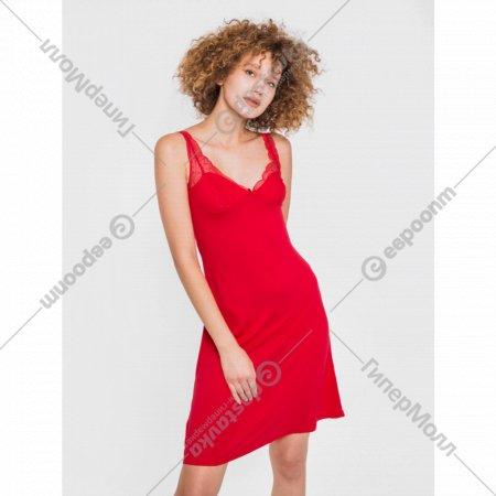 Сорочка ночная женская.