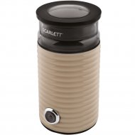 Кофемолка «Scarlett» SC-CG44502.