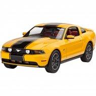 Сборная модель «Revell» Автомобиль Ford Mustang GT