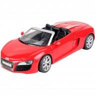 Сборная модель «Revell» Автомобиль Audi R8 Spyder