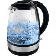 Чайник электрический «Scarlett» SC-EK27G31, 1.7 л.