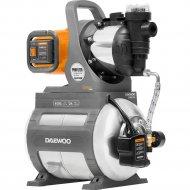 Насосная станция «Daewoo» DAS 6000/24 Inox