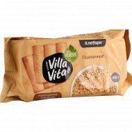 Хлебцы пшеничные «Villa Vita» 100 г.