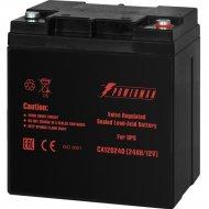 Аккумуляторная батарея «Powerman» CA12240 PM UPS 6129730.