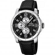 Часы наручные «Festina» F16585/9
