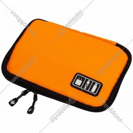 Органайзер для зарядных устройств «Bradex» ТD 0498.