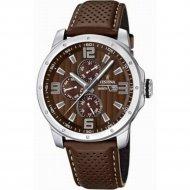 Часы наручные «Festina» F16585/A
