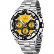 Часы наручные «Festina» F16658/7