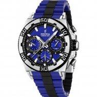 Часы наручные «Festina» F16659/6