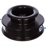 Головка триммерная «Makita» леска ф 2.4.
