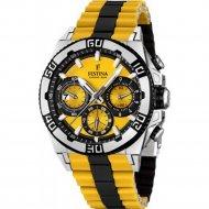 Часы наручные «Festina» F16659/7