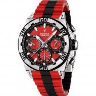Часы наручные «Festina» F16659/8