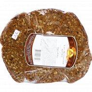 Хлеб «Могилевский» нарезанный, 0.4 кг.