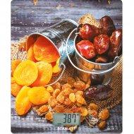 Весы кухонные «Scarlett» SC-KS57P33.