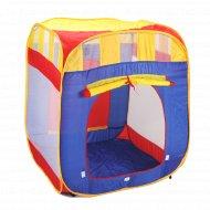 Палатка детская игровая «Домик».