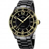 Часы наручные «Festina» F16633/2