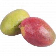 Манго «Keitt» 1 кг., фасовка 0.8-1.3 кг