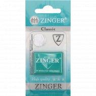 Лезвия «Zinger» для скребка, 10 шт.