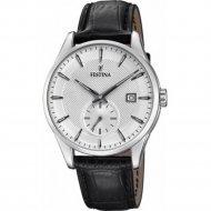 Часы наручные «Festina» F20277/1