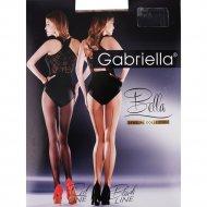 Колготки женские «Bella» 20 den, размер 4