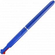 Ручка автоматическая двухцветная.