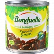 Фасоль красная «Bonduelle» классическая, 200 г.