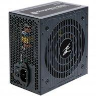 Блок питания «Zalman» MegaMax TX II ZM500-TXII.