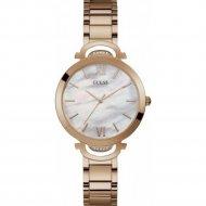Часы наручные «Guess» W1090L2