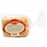Хлеб тостовый «Чайный» нарезанный, 0.2 кг.