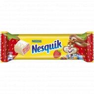 Конфета «Nesquik» со вкусом клубника, 26 г