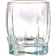 Комплект стаканов «Денс» 55 мл, 6 шт.