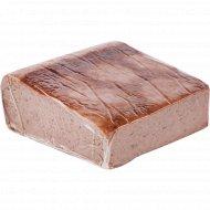 Паштет запеченный «Старожитный» 1 кг, фасовка 0.6-0.7 кг