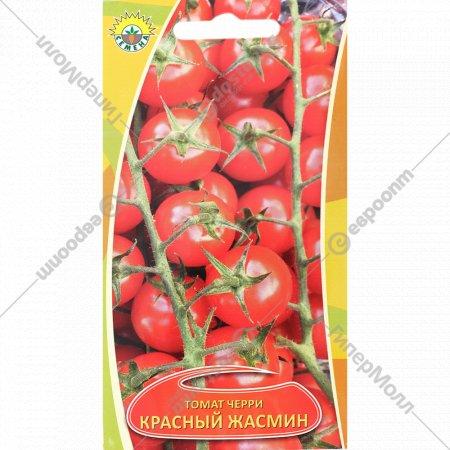 Семена томата черри «Красный жасмин» 10 шт