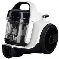 Пылесос «Bosch» BGS05A225.