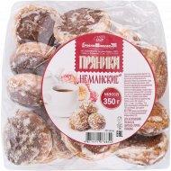 Пряники «Гроднохлебпром» Неманские, 350 г