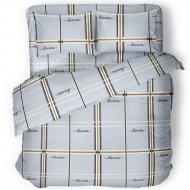 Комплект постельного белья «Samsara» Dream, полуторный, 150-7