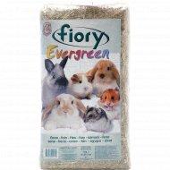 Сено для грызунов «Fiory» 30 л.