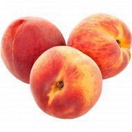 Персик «Премиум» 1 кг., фасовка 0.8-1 кг