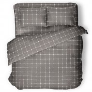 Комплект постельного белья «Samsara» Classic, полуторный, 150-18