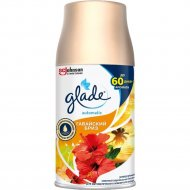 Освежитель воздуха «Glade» гавайский бриз 269 мл.