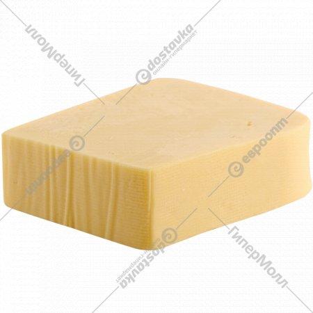 Продукт белково-жировой «Тизельский» 50%, 1 кг., фасовка 0.3-0.4 кг